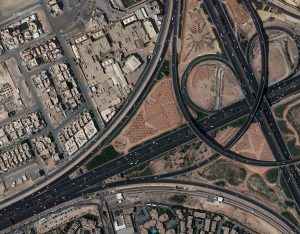 Riyadh Centre