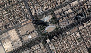 Riyadh Kingdom