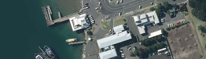 aerialphotography